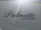 2004 Palmetto 33 - #2