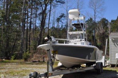 Tidewater 2200 Carolina Bay, 22', for sale - $38,000
