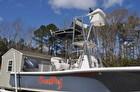 2012 Tidewater 2200 Carolina Bay - #5