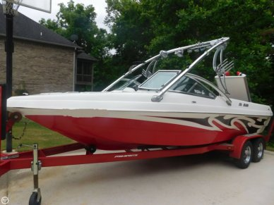 MB Sports B 52 V23, 24', for sale - $42,500