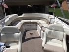 2004 Regal 2400 Bowrider - #5