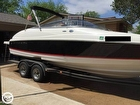 2004 Regal 2400 Bowrider - #2