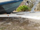 1978 Bertram 28 Sport Fisherman - #2