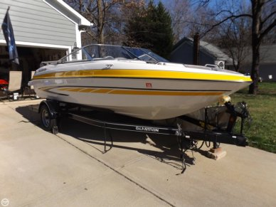 Glastron GT 185, 18', for sale - $17,500