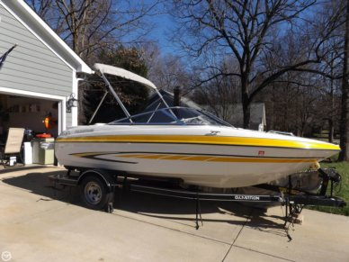 Glastron GT 185, 18', for sale - $19,500