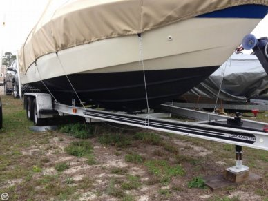 Chris-Craft Cavalier 210, 20', for sale - $12,000