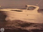 Bayliner At Cruising Speed