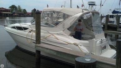 Bayliner Ciera 3055, 31', for sale - $34,400