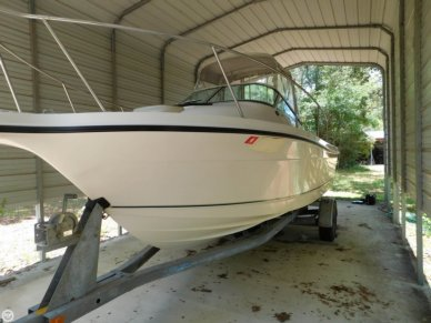 Trophy Pro 2002, 20', for sale - $19,000