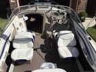 2003 Bayliner 212 Cuddy - #2