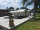 1998 Sea Ray 290 Sundancer - #2