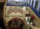 1992 Aero-Tek 33 Custom - #5
