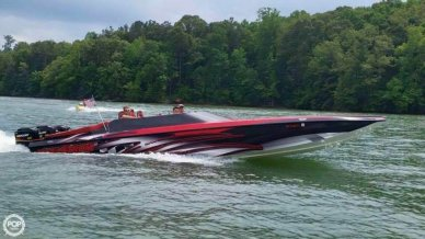 Maelstrom 32, 32', for sale - $20,500