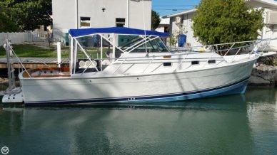 Mainship 30 Pilot, 33', for sale - $47,900
