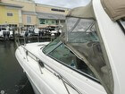 2000 Sea Ray 340 Sundancer - #2