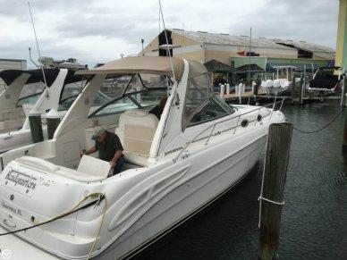 Sea Ray 340 Sundancer, 33', for sale - $54,900