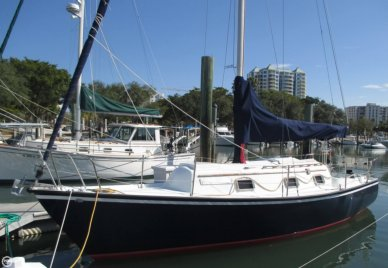 PC Kells 28, 28', for sale - $12,000