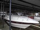 2004 Cruisers 340 - #2