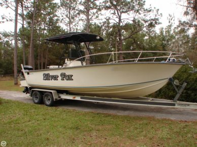 Grand Pass 26, 26', for sale - $18,900