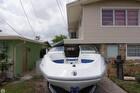 2006 Sea-Doo Challenger 180 CS - #2