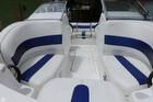 2006 Sea-Doo Challenger 180 CS - #5