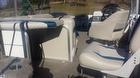 2009 Lowe Sun Cruiser 224 LS Angler - #5