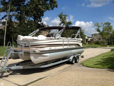 Premier Grand Majestic LTD 250 RE, 24', for sale - $49,500