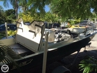 1989 Boston Whaler 17 Super Sport - #5