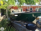 1989 Boston Whaler 17 Super Sport - #2