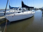 1985 J Boats J 30 - #2