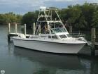 1987 Grady-White Offshore 240 - #2