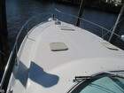 1995 Sea Ray 330 Sundancer - #5