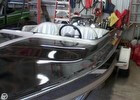 1978 Aquajet 18 Custom Jet Boat - #8