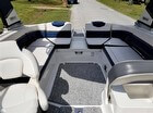 2015 Chaparral 243VRX - 50th Anniversary Edition