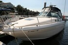 2002 Sea Ray 300 Sundancer - #2