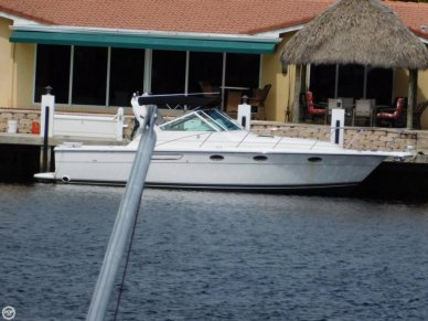 Tiara 3100 Open, 33', for sale - $94,900