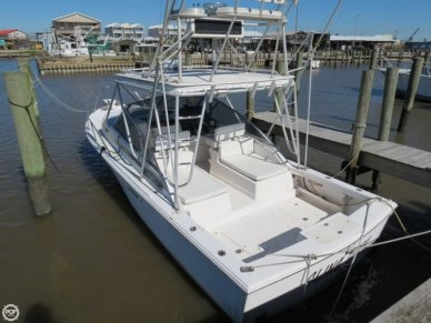Blackfin 29, 29', for sale - $22,500