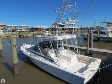 Blackfin 29, 29', for sale - $38,900