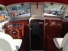 1957 Chris-Craft Sea Skiff 26 Cabin Cruiser - #2