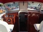 1957 Chris-Craft Sea Skiff 26 Cabin Cruiser - #2